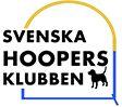 Svenska Hoopersklubben